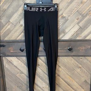 🌵 Men's Under Armour Tights 🌵